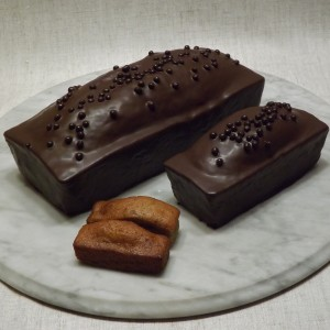 les-cakes-banane