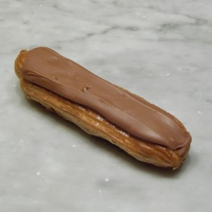 eclair-chocolat