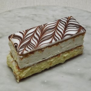 mille-feuilles-double
