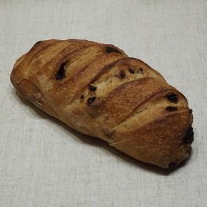 pain-aux-raisins