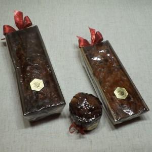 gâteaux fruits (793x800)