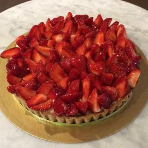 P4015-Tarte-fraises (799x800)